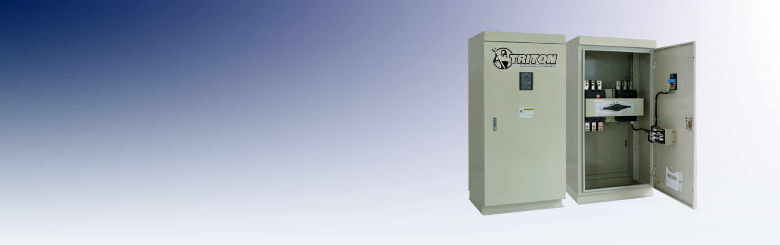 1600 Amp Triton Automatic Transfer Switch Ats Details About Controller Build Your Non Ul