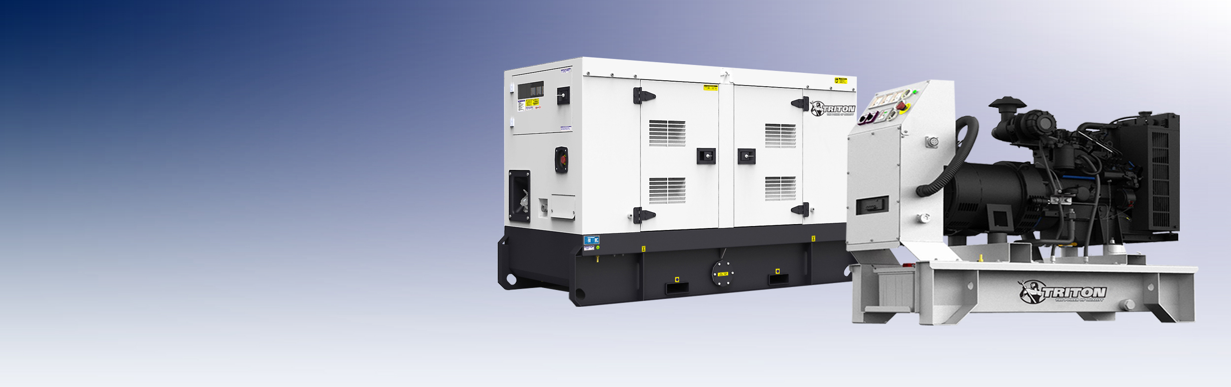 10kva Perkins Generator Diesel Wiring New Gen Set Xfer Panel Diagram 3 Www Your Home Electrical 10 Kva 50hz
