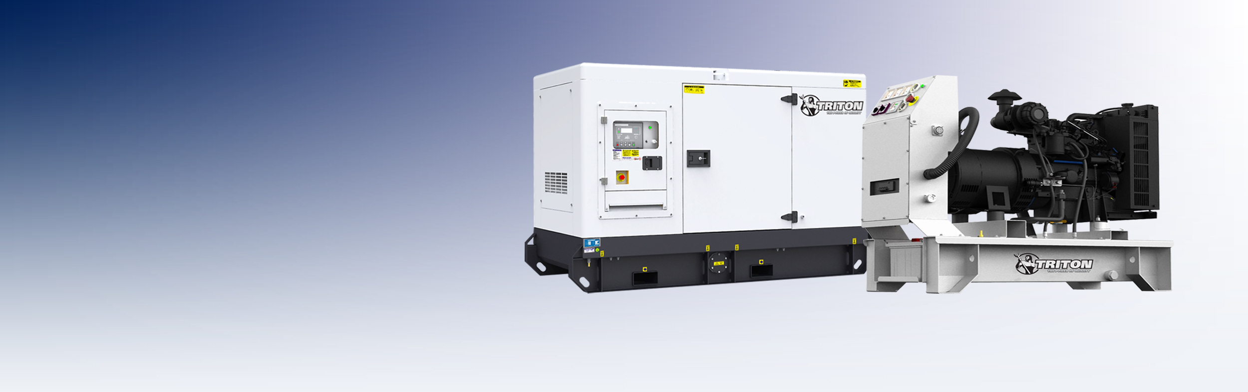 Kw Natural Gas Generator For Sale