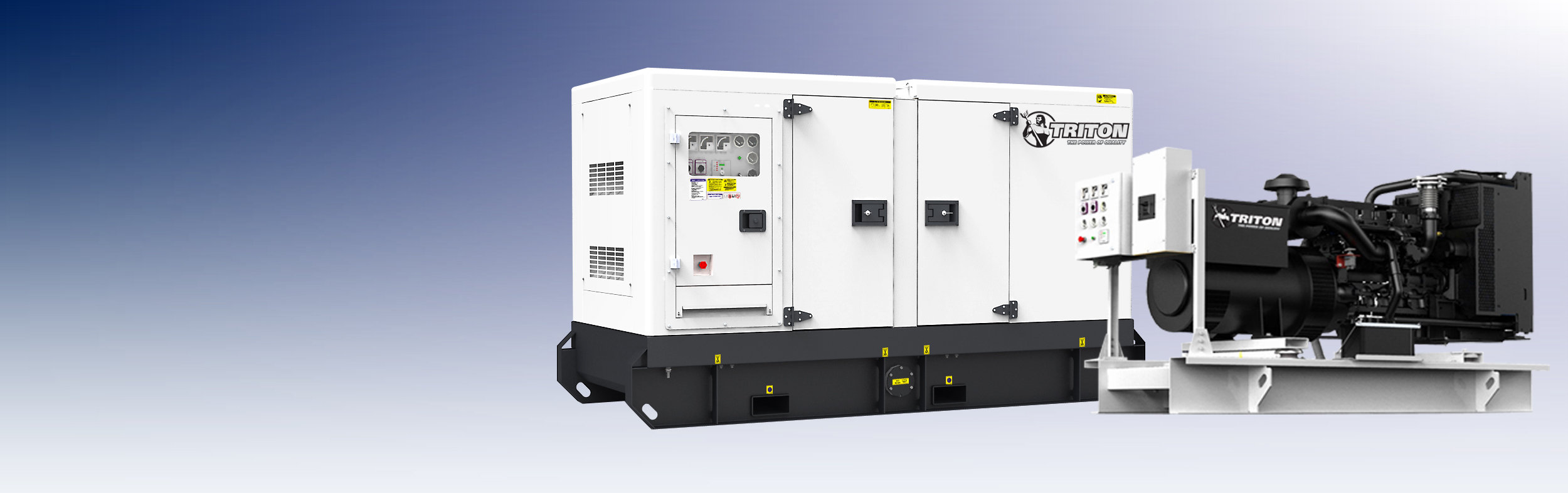 220 Kva Generator Diesel Perkins Automatictransfer Switch Ats 220v 5 Main Circuit Connectionjpg Set 50hz