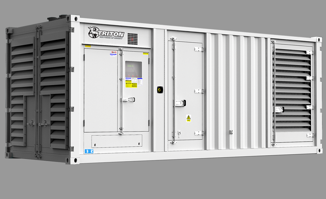 Olympian together with Cm P likewise  further Kw Diesel Genset Nameplate as well Volvo Diesel Generators Top. on generator transfer switches