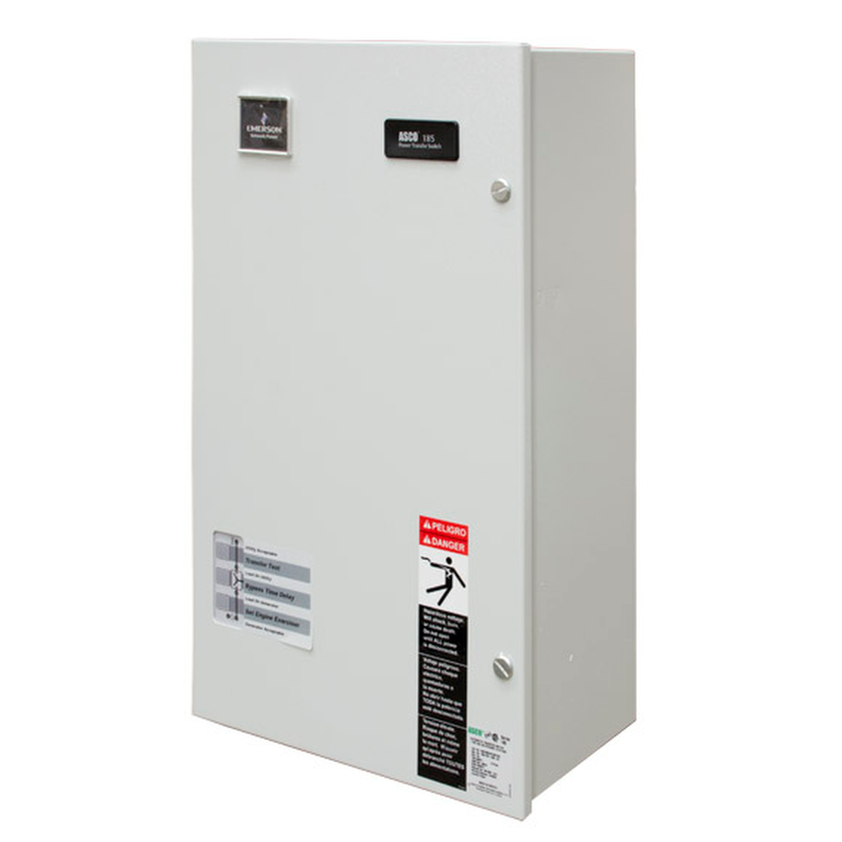 Generator Transfer Switch 60 Amp 240 Volt Transfer Switches