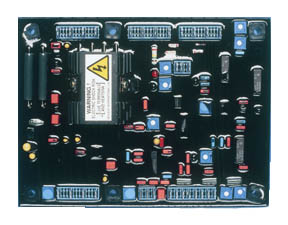 572130383319093889286 newage mx 321 automatic voltage regulator mx321 avr wiring diagram at readyjetset.co